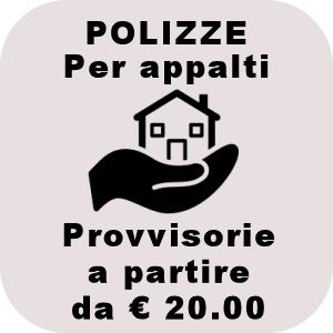 polizze per imprese